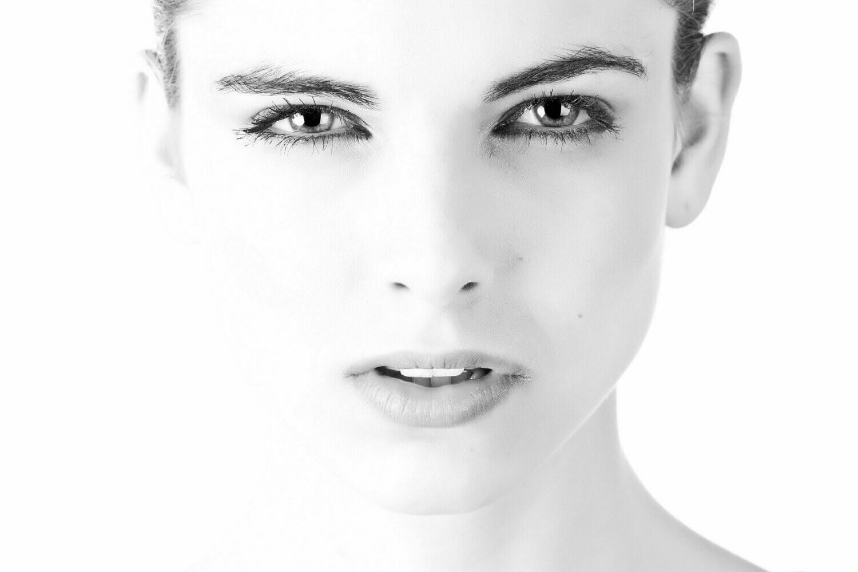 Consulenza Online per imparare la propria Routine Cosmetica Viso