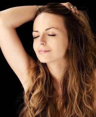 Consulenza Online per imparare la propria Routine Cosmetica Capelli