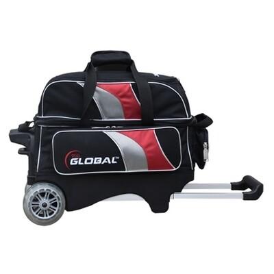 900 Global Deluxe 2 Ball Roller