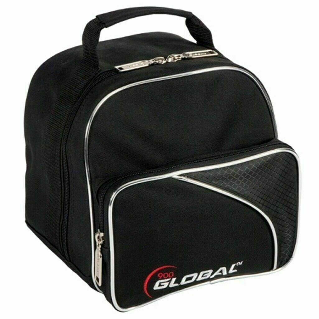 900 Global Add a Bag