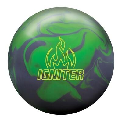 Brunswick Igniter Solid Bowling Ball