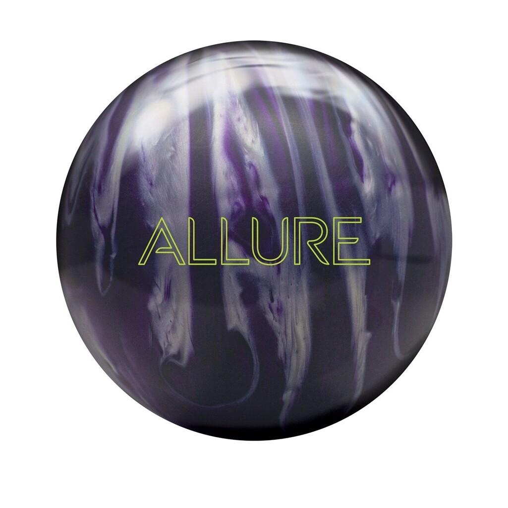 Ebonite Allure Bowling Ball