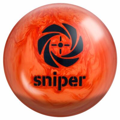 Motiv Allegiant Sniper Bowling Ball