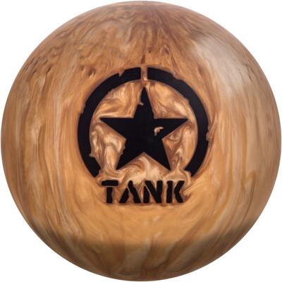 Motiv Desert Tank Bowling Ball