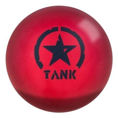 Motiv Tank Blitz Bowling Ball