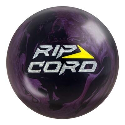 Motiv Ripcord Bowling Ball