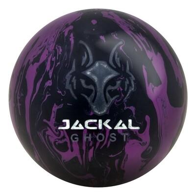 Motiv Jackal Ghost Bowling Ball