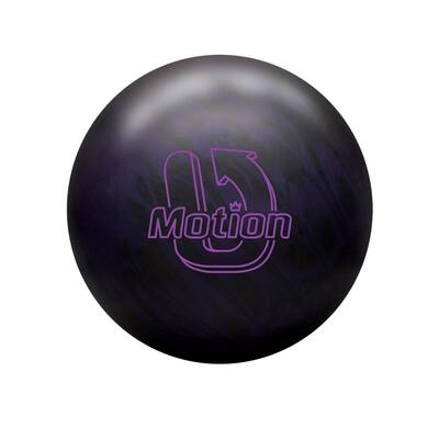 Brunswick U-Motion Bowling Ball