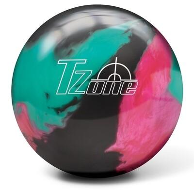Brunswick TZone Razzle Dazzle Bowling Ball