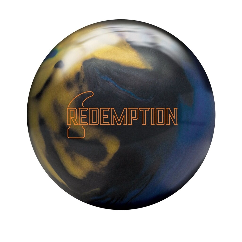 Hammer Redemption Pearl Bowling Ball