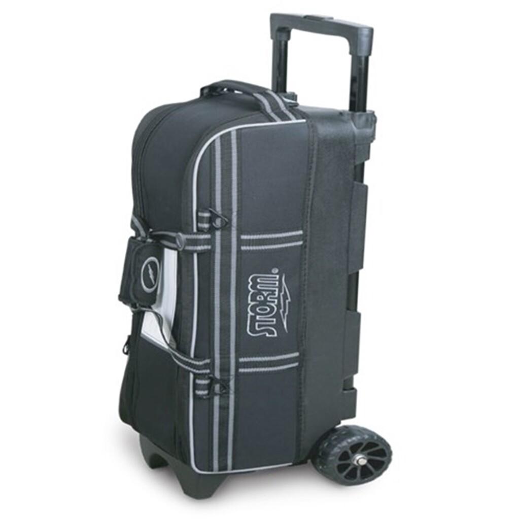 Storm Inline 3 Ball Roller Bowling Bag