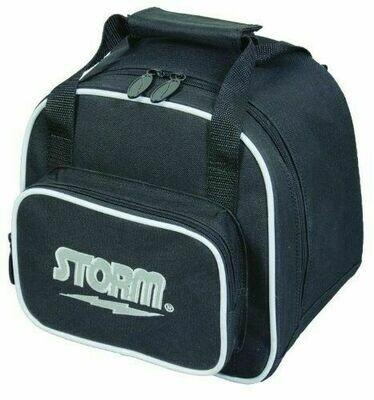 Storm Spare Kit Single Ball Bowling Bag
