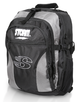 Storm Deluxe Bowling Backpack
