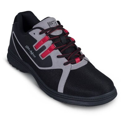 KR Strikeforce Ignite Right Handed Mens Bowling Shoes