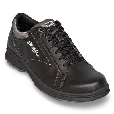 KR Strikeforce Knight Right Handed Mens Bowling Shoes