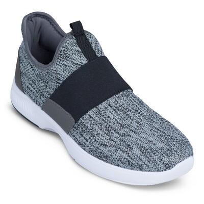 KR Strikeforce Newport Mens Bowling Shoes