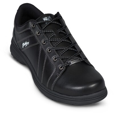 KR Strikeforce Legend Right Handed Wide Width Mens Bowling Shoes