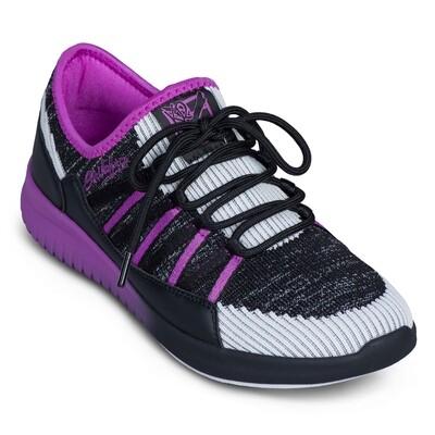 KR Strikeforce Jazz Womens Bowling Shoes