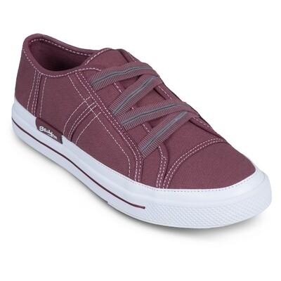 KR Strikeforce Cali Merlot Womens Bowling Shoes