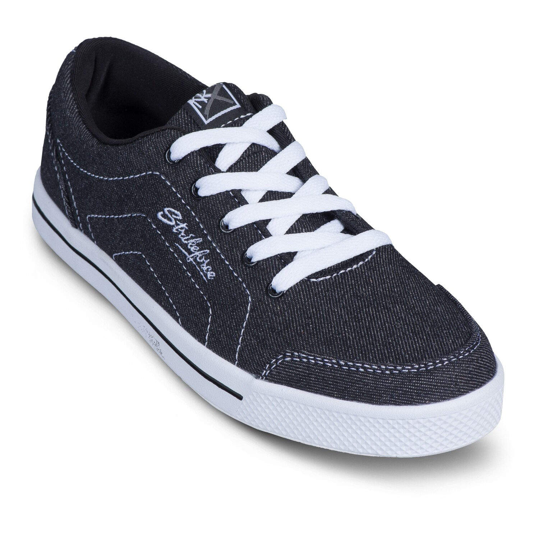 KR Strikeforce Laguna Womens Bowling Shoes