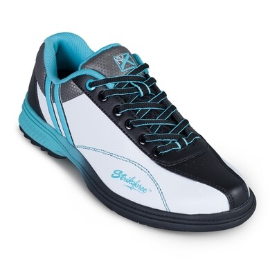KR Strikeforce Starr Right Handed Womens Bowling Shoes