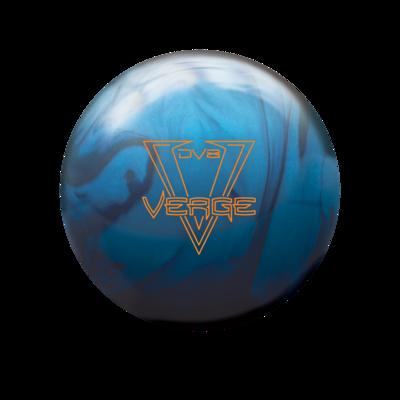 DV8 Verge Pearl Bowling Ball
