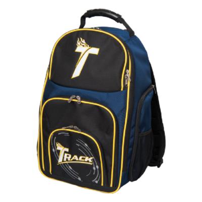 Track Premium Tournament Bowlers Backpack