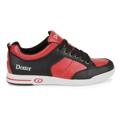 Dexter Dave Mens Bowling Shoes