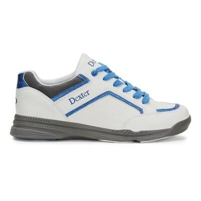 Dexter Bud Mens Bowling Shoes