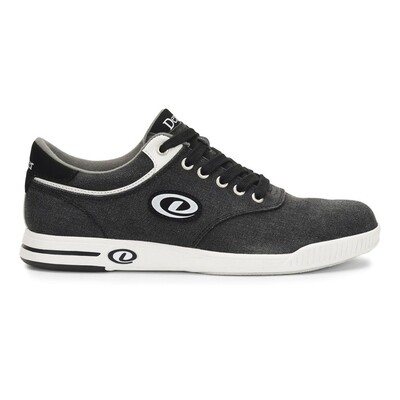 Dexter Kory III Mens Bowling Shoes