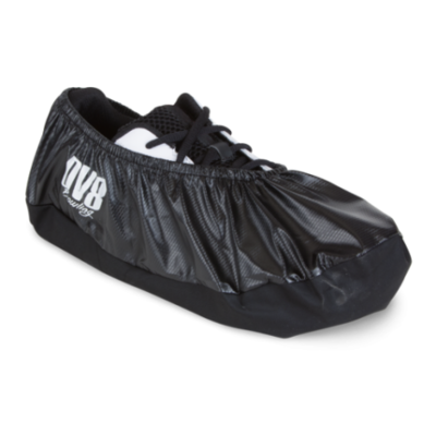 DV8 Bowling Shoe Covers