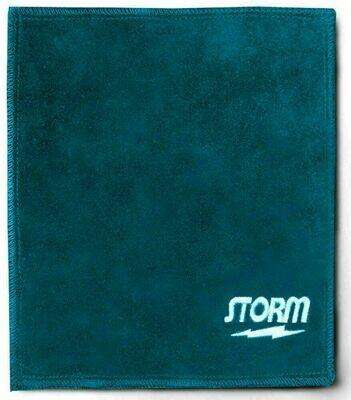Storm Aqua Bowling Shammy