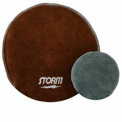 Storm Deluxe Round Bowling Shammy