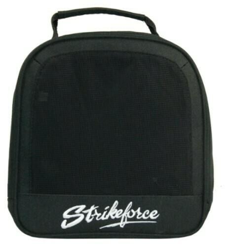 KR Strikeforce Joey Pro Bowling Bag