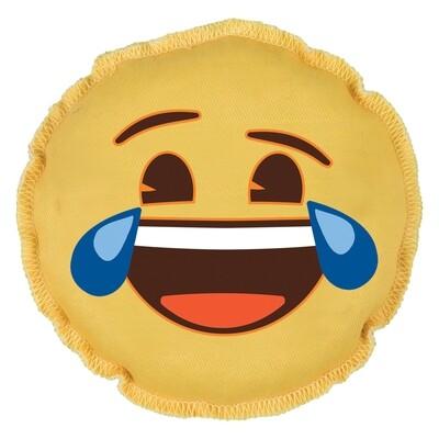 KR Strikeforce Emoji Tears Of Joy Grip Sack