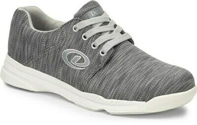 Dexter Winner Mens Bowling Shoes