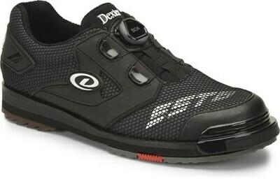 Dexter SST 8 Power Frame BOA Wide Width Mens Bowling Shoes