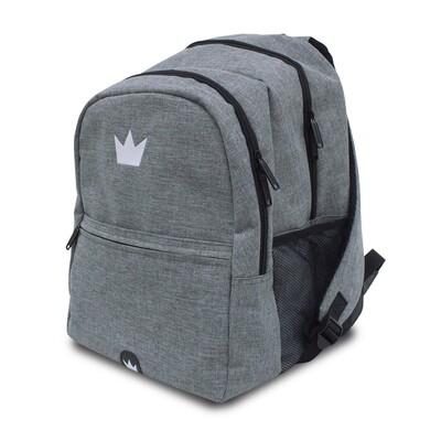 Brunswick Groove Single Ball Backpack Bowling Bag