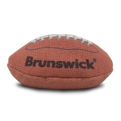 Brunswick Football Grip Ball