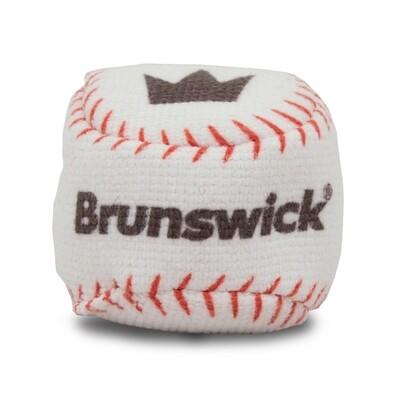 Brunswick Baseball Grip Ball