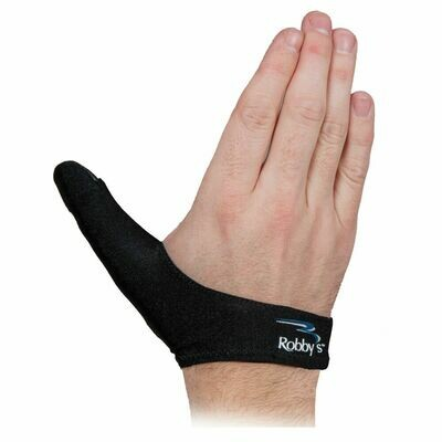 Robby's Thumb Saver Left Handed