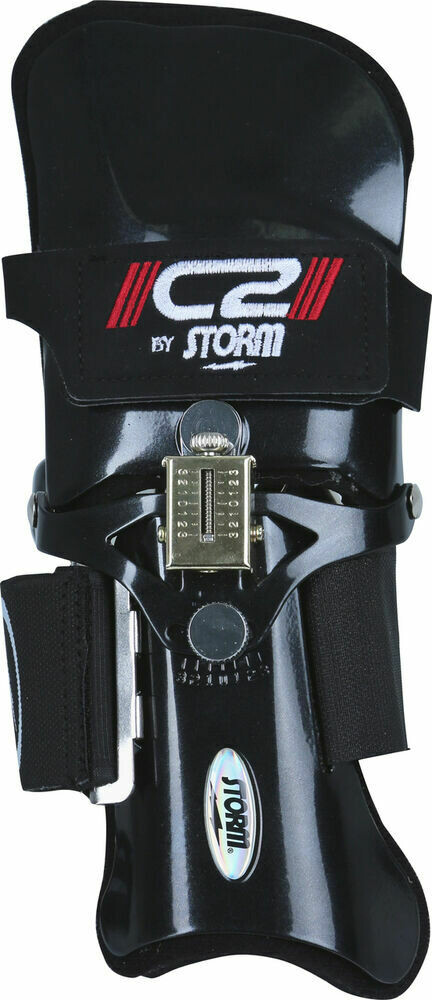 Storm C2 Wrist Support