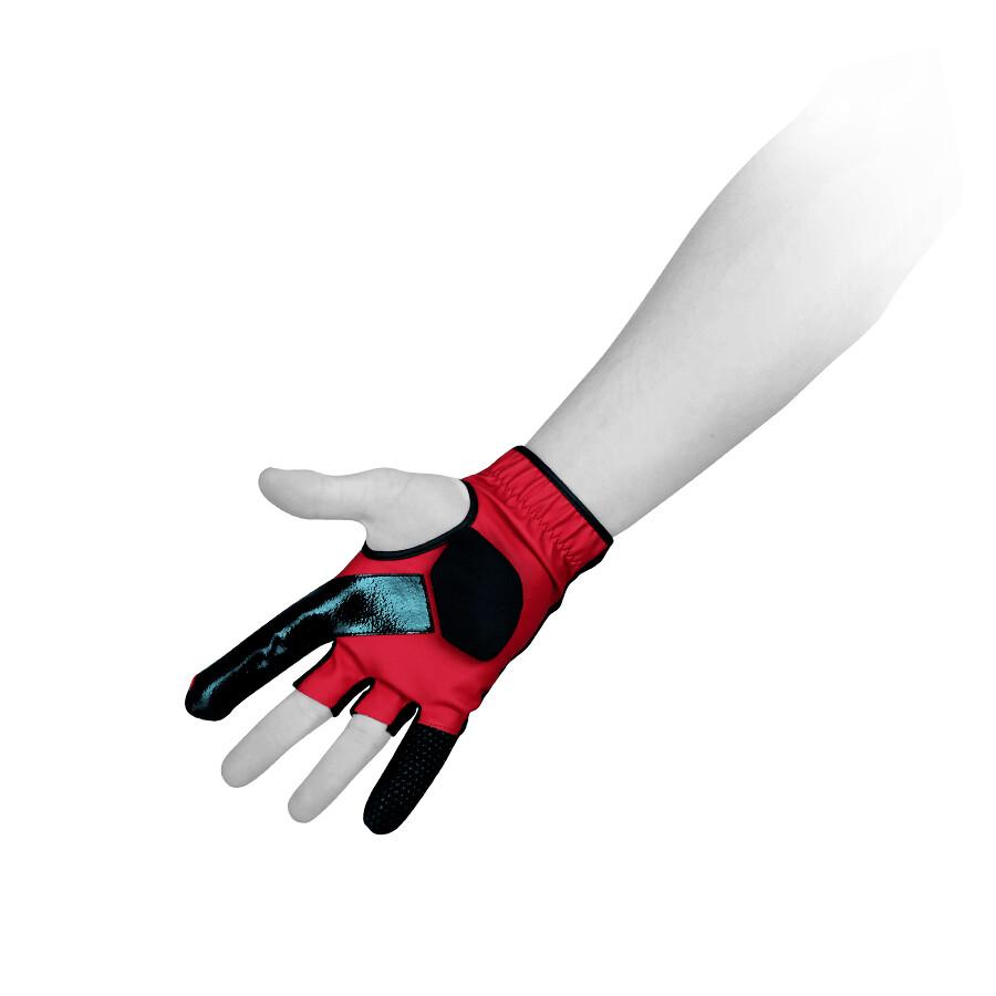 Storm Power Glove Bowling Glove