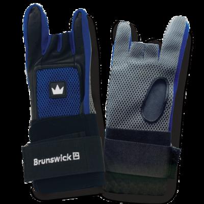 Brunswick Max Grip Bowling Glove