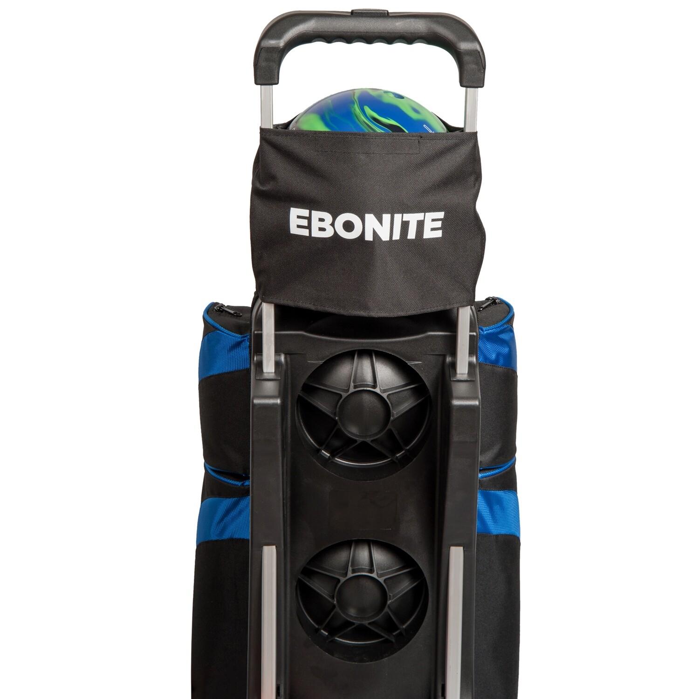 Ebonite Joey Bowling Bag