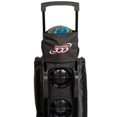 Columbia 300 Joey Bowling Bag