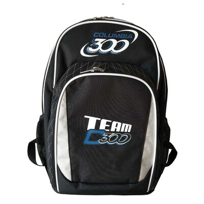 Columbia 300 Backpack