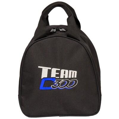 Columbia 300 Add a Bag