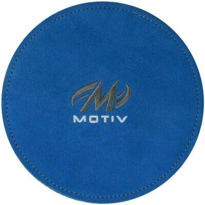 Motiv Disk Bowling Shammy Blue