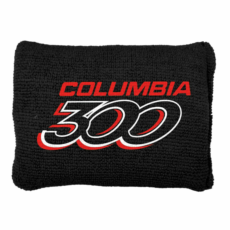 Columbia 300 Microfiber Grip Sack